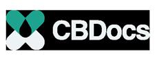 CBDocs Logo